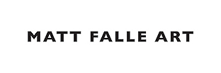 Matt-Falle-Art-logo1