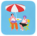 Poolside-Couple-Matt-Falle